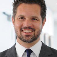 Stefan Heilmann, Managing Director and Head of IEG Internet Desk, IEG [Photo: Heilmann]