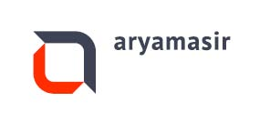 bi_iran_logo_2