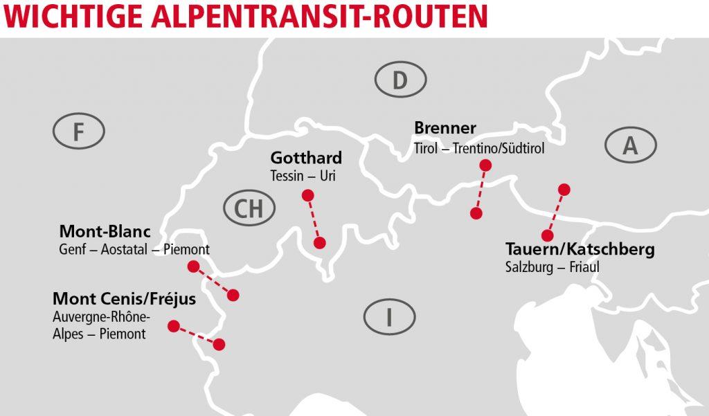 SO_Alpentransit_Routen_DE
