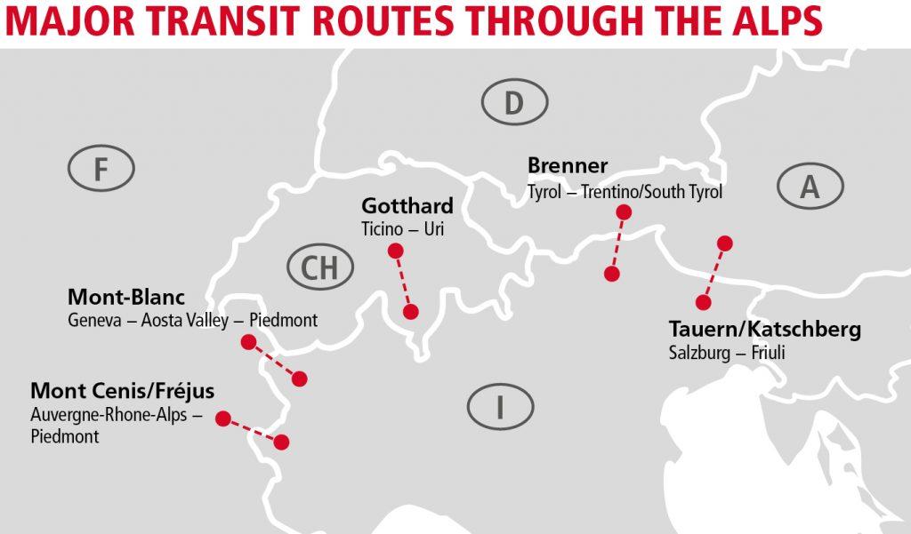 SO_Alpentransit_Routen_EN