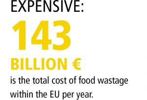 SO_Food_Waste_Grafik_EN_Eur