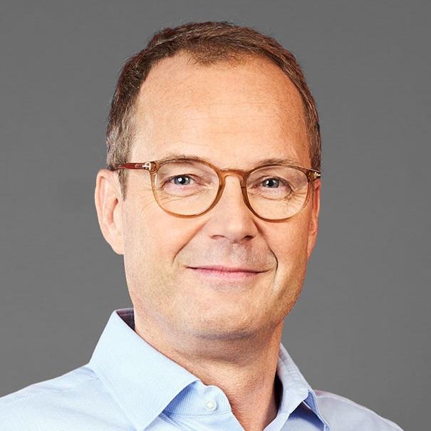 Tim Scharwath